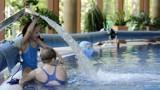 Od weekendu ruszają nasze baseny i sauny. Nie wszystkie. Dlaczego?