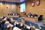 Sejmik małopolski - druga sesja w tej kadencji. Co się wydarzyło