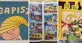 Te komiksy z PRL-u są sporo warte! Przeczytałeś? Nie wyrzucaj, tylko sprzedaj! Ile można zarobić?