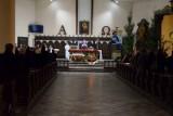 Ile osób może uczestniczyć we mszach w Wągrowcu? Obowiązują obostrzenia