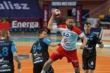 Piłkarze ręczni Energa MKS Kalisz pokonali Stal Mielec. ZDJĘCIA