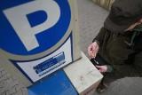 Kalisz: 65 parkomatów stanie w kaliskiej strefie płatnego parkowania