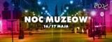 Noc Muzeów 2015 w Łodzi. Zobacz jakie atrakcje czekają na zwiedzających! [PROGRAM]