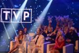 Sylwester Zakopane TVP 2017. Kto wystąpi? Gdzie obejrzeć transmisję z Sylwestra w Zakopanem?