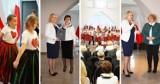 Gmina Nowa Ruda: Obchody Dnia Edukacji Narodowej w Ludwikowicach Kłodzkich