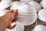 LPP idzie do sądu w sprawie artykułu o wysyłce maseczek ochronnych do Chin. Gdańska firma złożyła pozew o ochronę dóbr osobistych
