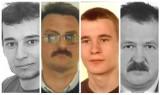 Przestępcy seksualni z łódzkiego poszukiwani przez policję [RAPORT PAŹDZIERNIK 2020]