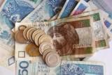 Koronawirus namieszał w budżecie gminy Stolno. Wójt: trzeba zaciskać pasa