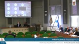 Radna Grażyna Welon z Sosnowca może stracić mandat. Wpłynął wniosek, że nie mieszka w Sosnowcu. Zbada to specjalny zespół
