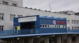 Szpital Wojewódzki w Suwałkach. Przyjęcia na oddział chorób wewnętrznych wstrzymane