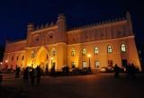 Noc Muzeów w Lublinie i w regionie: Program pęka w szwach