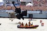 Załoga z Dolnego Śląska walczy o start w Red Bull Konkurs Lotów!