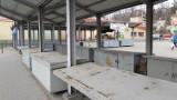 Koronawirus w Bochni i Brzesku. Place targowe znów otwarte, ale trzeba przestrzegać restrykcyjnych zasad