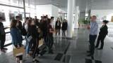 I LO w Chodzieży: Uczniowie na szkoleniu z komunikacji w Instytucie Nadnoteckim UAM w Pile (FOTO)
