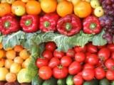 Zalety wegetarianizmu, o których nie miałaś pojęcia
