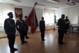 Głogowska policja ma nowych funkcjonariuszy. Służbę rozpoczną dwie policjantki i policjant