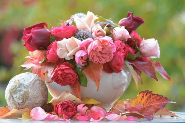 Szukasz dobrej kwiaciarni w Rudzie Śląskiej? Kliknij w galerię i zobacz te propozycje > > >