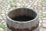 Gmina Skoki. Jak uzyskać dotację do zbiorników na deszczówkę