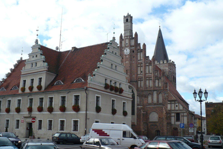 3 - Stowarzyszenie Tenisa Ziemnego NET w Lubsku