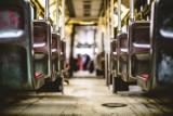 Chełm. Pasażerka podróżująca busem była zakażona koronawirusem