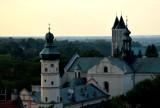 Wybierz się na wirtualny spacer po Jarosławiu i zobacz urok naszego miasta na fotografiach [ZDJĘCIA]