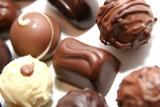 Ochota na słodycze – dlaczego pojawia się w sytuacjach stresowych?