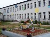 Wolne miejsca w suwalskich przedszkolach i oddziałach przedszkolnych