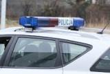 Pleszew. Mąż zaatakował żonę nożem. 75-letnia kobieta została poważnie ranna
