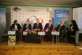 V Zagłębiowski Okrągły Stół dla Czystego Powietrza. Rozmowy o smogu odbędą się w Zagłębiowskiej Mediatece w Sosnowcu