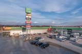 Piekary Śląskie: Vendo Park już otwarty! Zakupy zrobimy w nowym parku handlowym przy ul. Bytomskiej 54