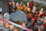 Chłopczyk z Cieszyna okazał się Szymkiem z Będzina. Dwulatek zginął, bo płakał. Mija 11 lat od tej tragedii. Chłopczyk konał kilka dni.