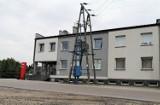 Wicemarszałek Zbigniew Ziemba odwiedzi gminę Wielgomłyny