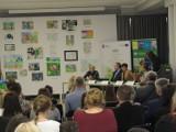Eko-konkurs dla uczniów szkół podstawowych