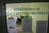 Praca w Aleksandrowie Kujawskim, czy to niewola?