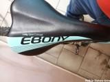 Policjanci z Zielonej Góry odzyskali skradziony rower. Może to Twój? Zobacz!