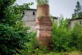 Browar w Boguszowie-Gorcach to ruina. Starosta chce go ratować. Zobacz jak dziś wygląda! (ZDJĘCIA)