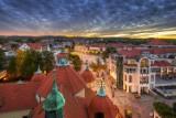 12 powodów, dla których kochamy Trójmiasto. Dla tych rzeczy w Gdańsku, Gdyni i Sopocie warto tu przyjechać!