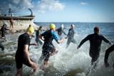 Ludzie z żelaza w niedzielę rywalizują w Gdyni