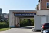 Salowe z Nowego Szpitala w Olkuszu otrzymają dodatek covidowy. Pracownica, która nagłośniła sprawę została wyrzucona!