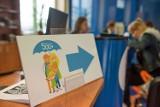 Śląskie: Będą musieli zwrócić pieniądze z programu 500 plus