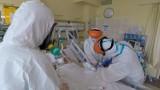 Koronawirus. Będzie więcej łóżek dla pacjentów covidowych w Ostrowie i Pleszewie
