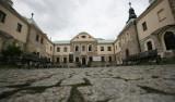 Zamek Sielecki zaprasza na koncerty letnie w Sosnowcu