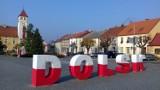 Urząd Miasta i Gminy Dolsk  wznawia bezpośrednią obsługę klientów