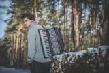 Nowa gwiazda piosenki artystycznej debiutuje w MTJ