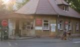 Oddział neurologiczny szpitala neuropsychiatrycznego w Lublińcu zawieszony z powodu koronawirusa