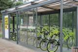 Chromek: Chodzieski Rower Miejski będzie mieć aż trzy nowe stacje. Gdzie powstaną?