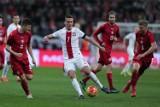 Polska - Czechy: Opinie piłkarzy po meczu we Wrocławiu (WIDEO)