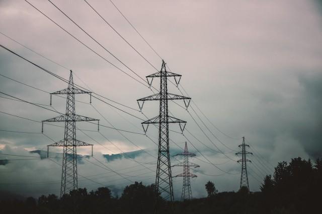 Wyłączenia prądu w powiecie bocheńskim i brzeskim, 31.05.2021