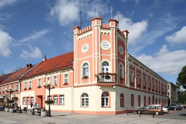 UM w Mikołowie