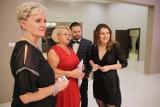 Bal charytatywny Fundacji Dotknij Pomocy w Wieluniu. Wsparcie dla 19-letniej Żanety [ZDJĘCIA]